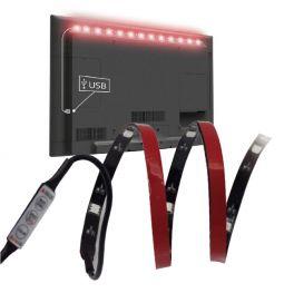 KARMA LED STRIP1 Striscia led USB 1mt