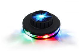 RIDEM LED SUN Effetto luce a led - 48 x 5mm