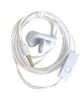KARMA MG 99 Microfono e monoauricolare per TG 99 per visite guidate