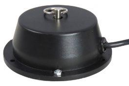 KARMA MOT 4 Motore per sfera da 40-50 cm