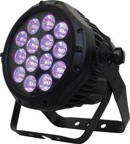 KARMA PARLED 1412FC IP Illuminatore waterproof 14led da 10W