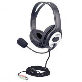 KARMA PC 002 Cuffia con microfono