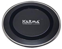KARMA QI 77 Wireless charger