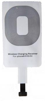 KARMA QI R2 Ricevitore QI x Apple