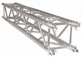 NICOLS QUATRO 40025 Struttura lineare truss 0,25 mt
