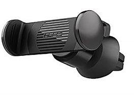 ROCK RPH 0845-G Porta telefono da auto nero