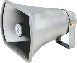 GLEMM SC 35A Tromba in alluminio da 35W