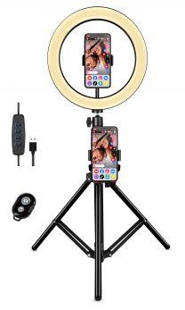 KOOL SELFIE KITU25S Kit selfie 25cm