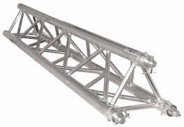 NICOLS TRIO 30025 Struttura lineare 0,25mt
