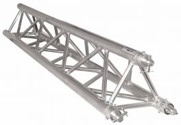 NICOLS TRIO 30105 Struttura lineare 0,5mt