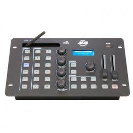 AMERICAN DJ WIFLY NE1 CENTRALINA DMX 432 CANALI RICETRASMETTITORE WIRELESS