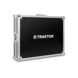 NATIVE INSTRUMENTS FLIGHT CASE ORIGINALE PER TRAKTOR KONTROL S8