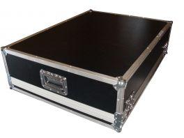 EXTREME CASE SX3242FX FLIGHTCASE PROFESSIONALE MIXER BEHRINGER SX3242FX