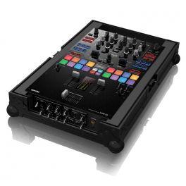 ZOMO S9 NSE FLIGHT CASE PROFESSIONALE PER MIXER DJ PIONEER DJMS9 COLORE NERO