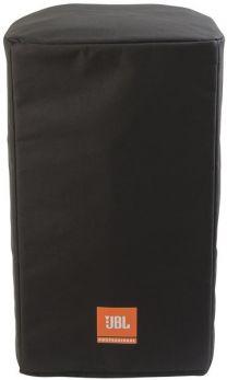 JBL EON612 CVR COVER JBL EON 612