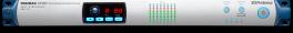 PRESONUS DIGIMAX DP88 CONVERTITORE A/D/A 8 CANALI CON PREAMPLIFICATORI CONTROLLO REMOTO