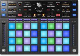 PIONEER DDJ-XP1 SUPERFICIE DI CONTROLLO MIDI/USB PER REKORDBOX DJ