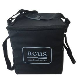 ACUS BAGS 6T BORSA PER AMPLIFICATORE ACUS ONE FORTSTRINGS 6T