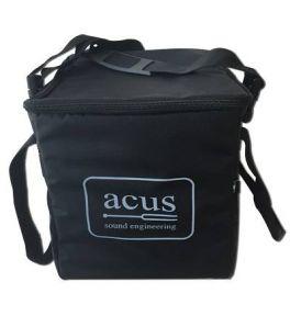 ACUS BAGS 5T BORSA IMBOTTITA PER AMPLIFICATORE ACUS ONE FORSTRINGS 5T
