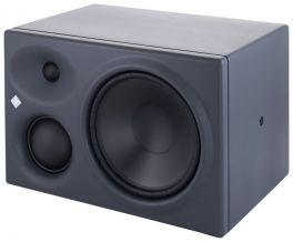 "NEUMANN KH310 A LEFT MONITOR DESTRO TRIAMPLIFICATO 8.25""/3""/1"" 390W"