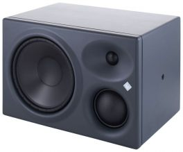 "NEUMANN KH310 A RIGHT MONITOR DESTRO TRIAMPLIFICATO 8.25""/3""/1"" 390W"