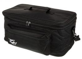 PEAVEY MINI HEAD BAG BORSA CUSTODIA ADATTA PER MIXER E ATTREZZATURA PEAVEY MINI HEAD