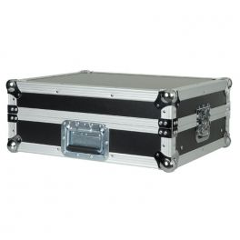 "DAP AUDIO FLIGHTCASE 19"" MIXER"