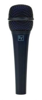 EV ELECTROVOICE CO7 MICROFONO DINAMICO CARDIOIDE PER VOCE