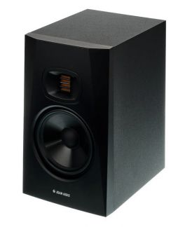 "ADAM T7V STUDIO MONITOR NEARFILED BIAMPLIFICATO 7"" 70W"