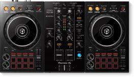 PIONEER DDJ 400 CONTROLLER 2 CANALI PER REKORDBOX DJ