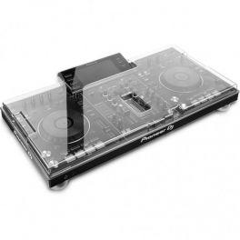 DECKSAVER DS PC XDJ-RX COVER ANTI POLVERE PER PIONEER XDJ-RX XDJ-RX2