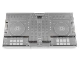 DECKSAVER DS PC MC7000 COVER ANTI POLVERE PER DENON MC7000