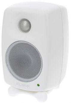 GENELEC 8010AW WHITE
