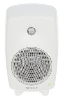 GENELEC 8030CW WHITE