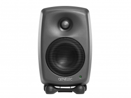 GENELEC 8320APM SMART ACTIVE A DUE VIE