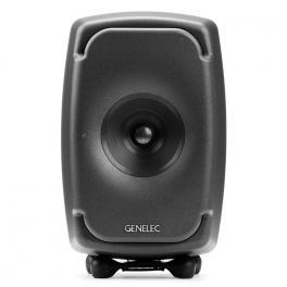 GENELEC 8331AP SMART ACTIVE COASSIALE TRE VIE