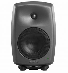 GENELEC 8340APM SMART ACTIVE DUE VIE