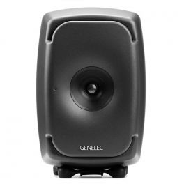 GENELEC 8341AP SMART ACTIVE COASSIALE TRE VIE