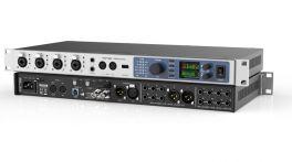 RME FIREFACE UFX+ INTERFACCIA AUDIO 188 CANALI 24-Bit/192kHz USB & THUNDERBOLT