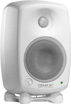 GENELEC 8020DWM WHITE