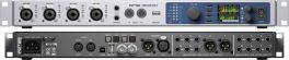 RME FIREFACE UFX II INTERFACCIA AUDIO USB 60 CANALI 24-Bit/192kHz