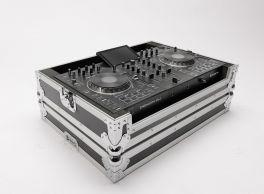 MAGMA DJ CONTROLLER CASE PRIME 2 FLIGHT CASE PER DENON PRIME 2