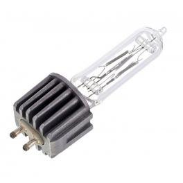 GENERAL ELECTRIC HPL 575-X LL