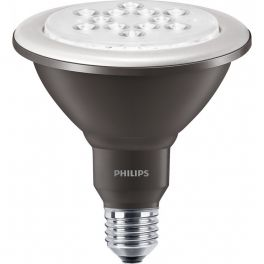 PHILIPS MASTER LEDspot PAR38 DIM