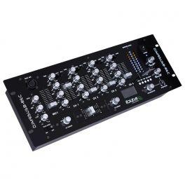 IBIZA SOUND DJM95USB-REC