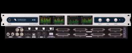 FERROFISH A32 CONVERTITORE ANALOGICO-DIGITALE / DIGITALE ANALOGICO 32 CANALI