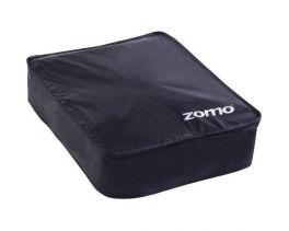 """ZOMO PROTECTIVE COVER PP-S PER ALLEN&HEATH XONE 92/62 PIONEER CDJ-2000 VESTAX VCI-300 E ALTRI DISPOSITIVI 12"""""""