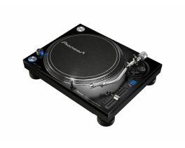 PIONEER PLX-1000 GIRADISCHI A TRAZIONE DIRETTA PER DJ PROFESSIONALI