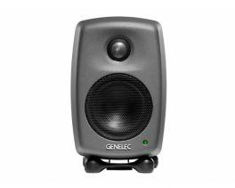 GENELEC 8010A MONITOR ATTIVO 50W