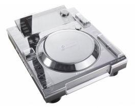 DECKSAVER DS PC CDJ2000NXS COVER TRASPARENTE PER CDJ 2000 NXS NEXUS